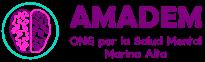 Amadem – ONG por la Salud Mental Marina Alta