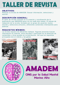 revista texto + imagen copia
