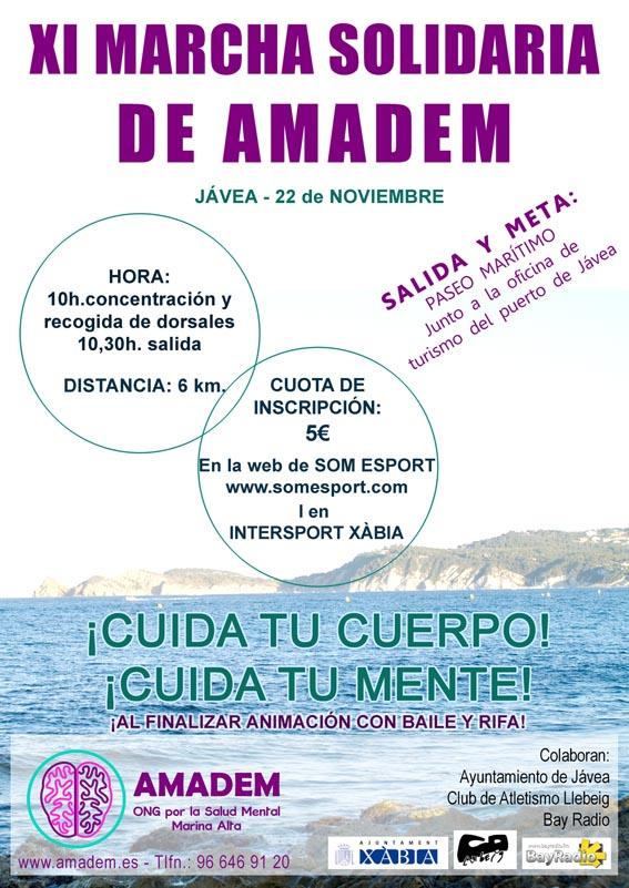 cartel marcha castella-web